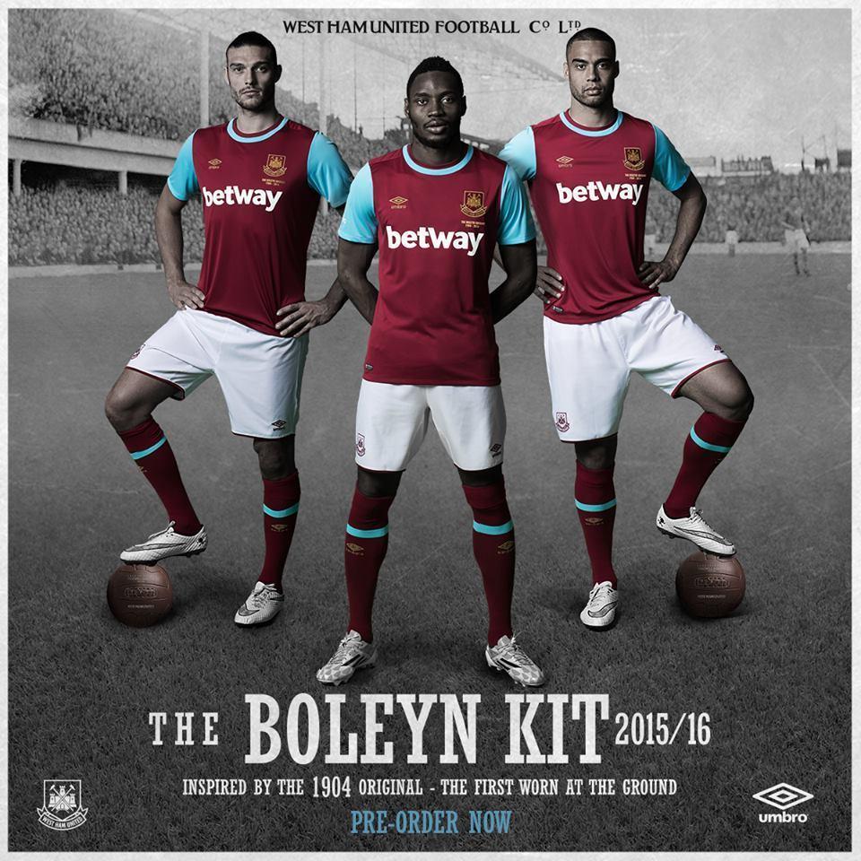 West-Ham-15-16-umbro-new-home-kit-12.jpg