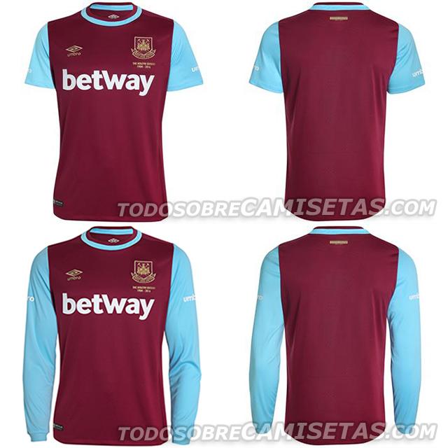 West-Ham-15-16-umbro-new-home-kit-6.jpg