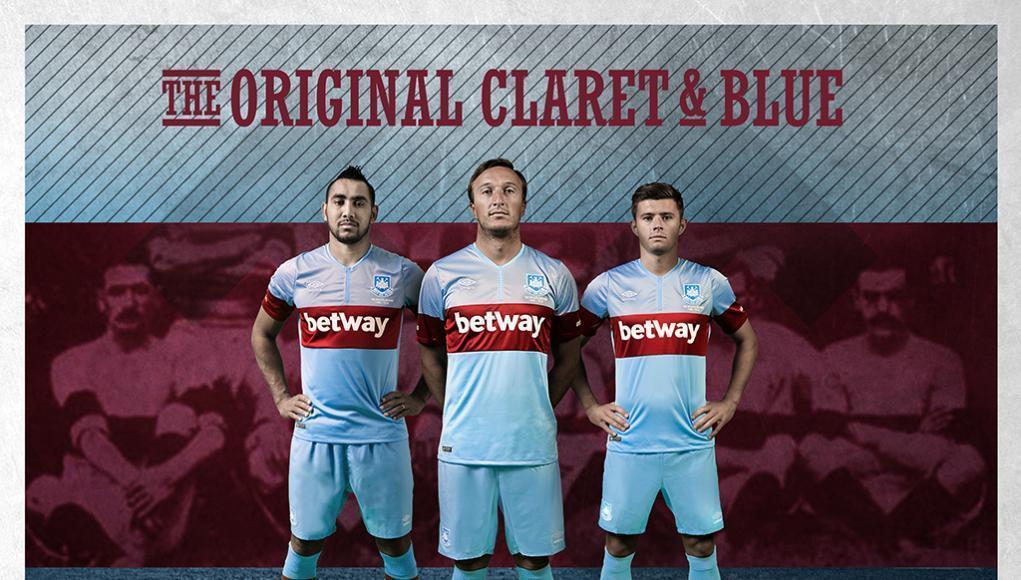 West-Ham-United-umbro-15-16-new-away-kit-11.JPG
