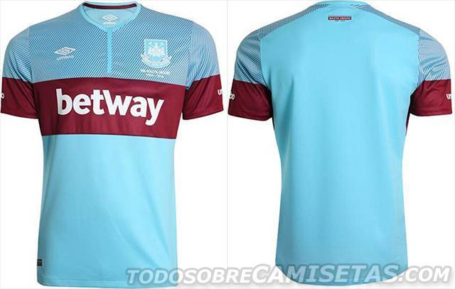 West-Ham-United-umbro-15-16-new-away-kit-12.JPG