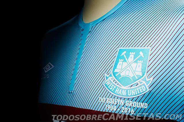 West-Ham-United-umbro-15-16-new-away-kit-14.JPG