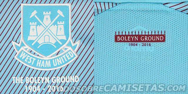 West-Ham-United-umbro-15-16-new-away-kit-16.JPG