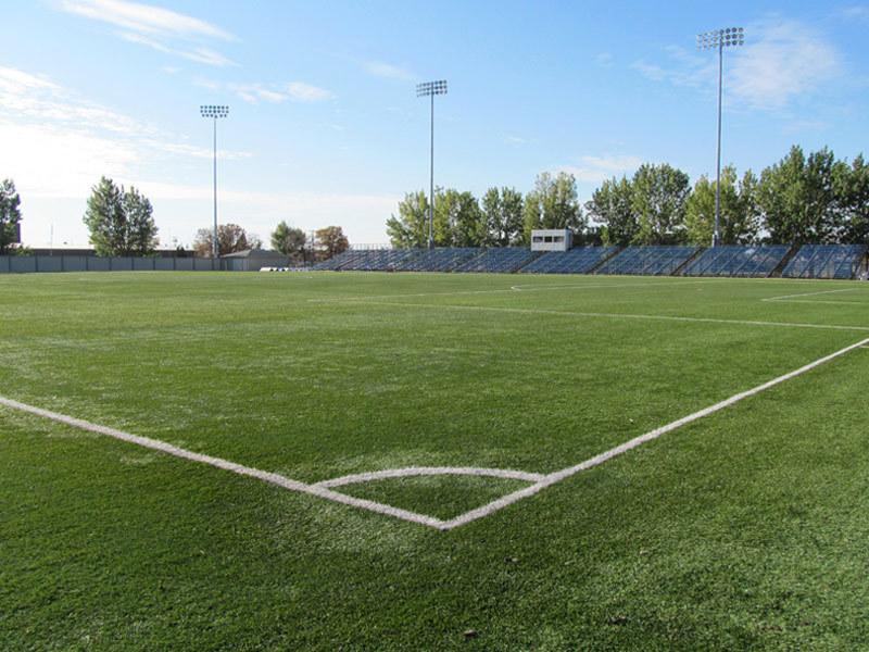 Winnipeg-Soccer-Complex.jpg