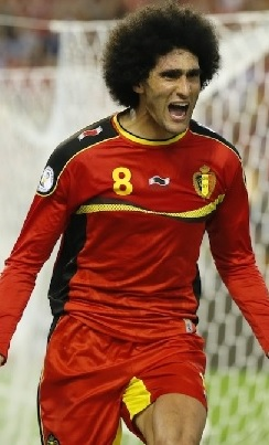 World-Cup-2014-BURRDA-Belgium-2.jpg