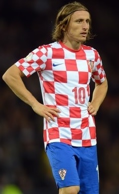 World-Cup-2014-NIKE-Croatia.jpg