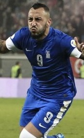 World-Cup-2014-NIKE-Greece.jpg