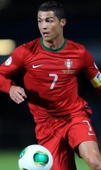 World-Cup-2014-NIKE-Portugal-2.jpg