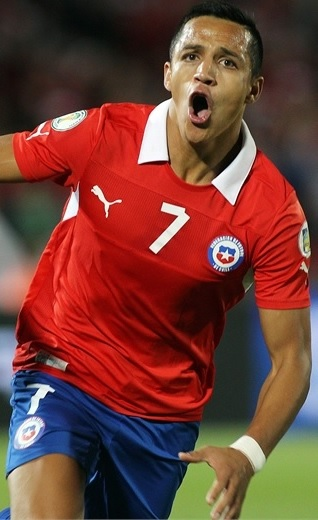 World-Cup-2014-PUMA-Chile-2.jpg
