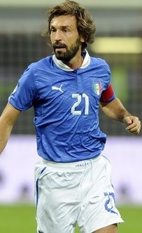 World-Cup-2014-PUMA-Italy.jpg