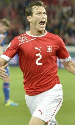 World-Cup-2014-PUMA-Switzerland.jpg