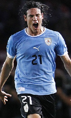 World-Cup-2014-PUMA-Uruguay.jpg