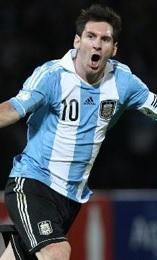 World-Cup-2014-adidas-Argentina.jpg