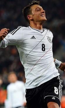 World-Cup-2014-adidas-Germany.jpg