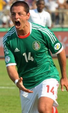 World-Cup-2014-adidas-Mexico-2.jpg