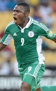 World-Cup-2014-adidas-Nigeria-3.jpg