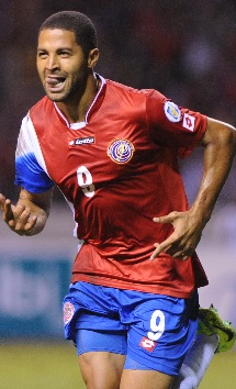 World-Cup-2014-lotto-Costa-Rica.jpg