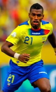 World-Cup-2014-marathon-Ecuador.jpg