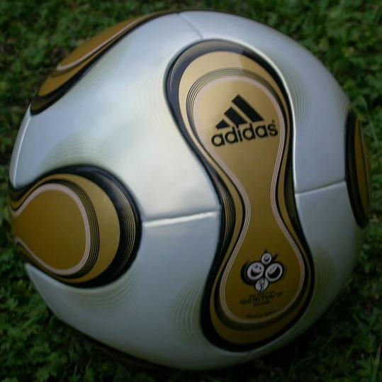 World-Cup-Ball-2006-+Teamgeist.jpg