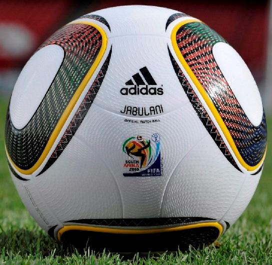 World-Cup-Ball-2010-Jabulani.jpg