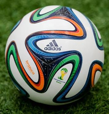 World-Cup-Ball-2014-Burazuca.jpg