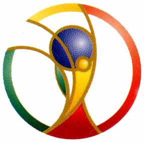 World Cup02-logo.JPG
