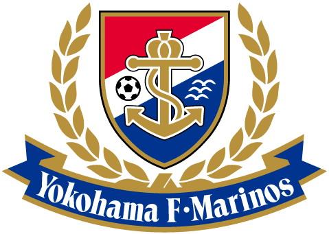 Yokohama_F_Marinos_logo.jpg