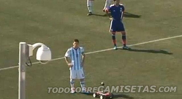 adidas-2014-world-cup-kit-2.jpg