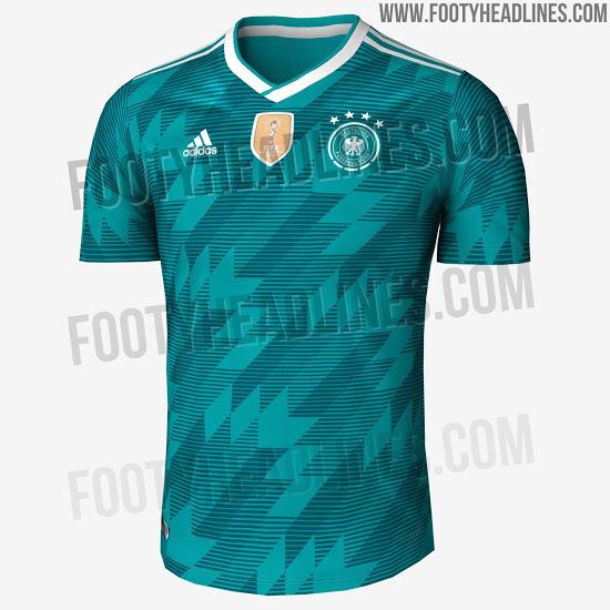 adidas-germany-2018-world-cup-away-kit-2.jpg
