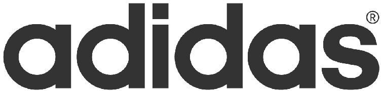 adidas_linear_logo.JPG