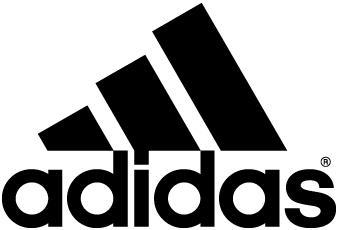 adidas_performance_logo.JPG