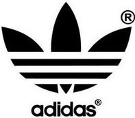 adidas_trefoil_logo.JPG