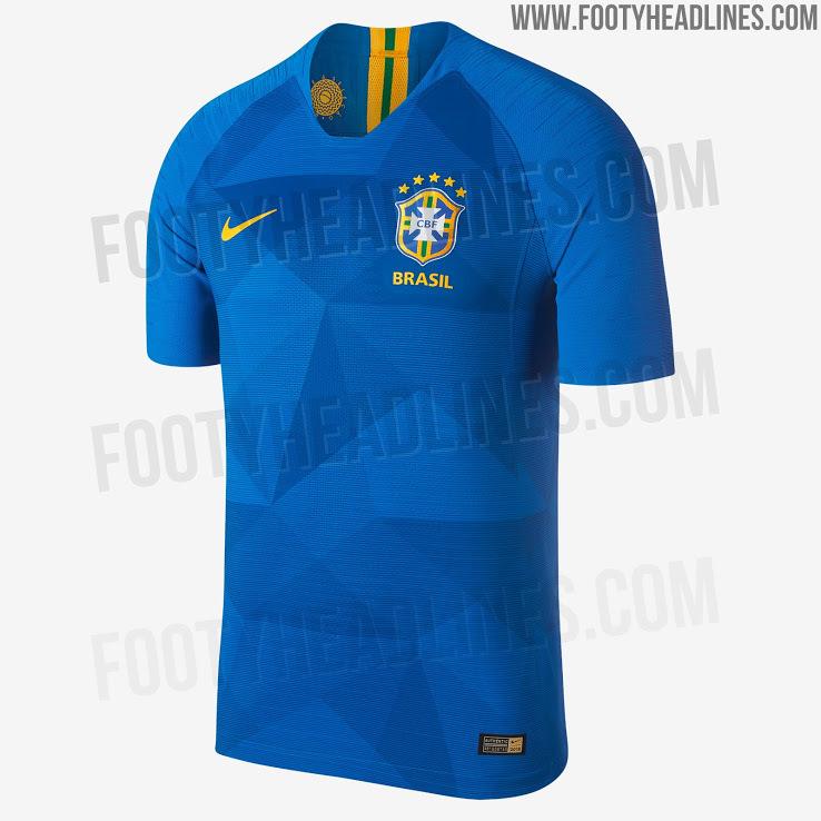 brazil-2018-world-cup-away-kit-2.jpg