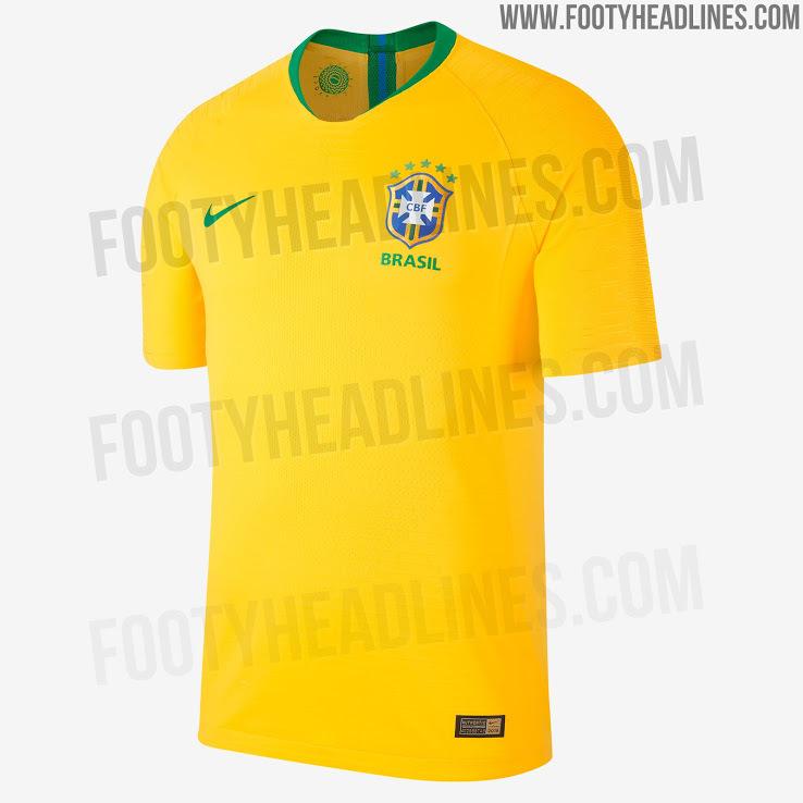 brazil-2018-world-cup-home-kit-2.jpg