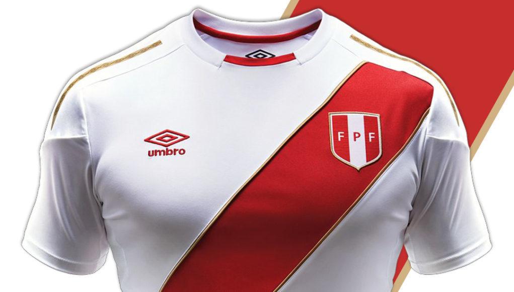 camiseta-umbro-peru-rusia-2018-h1.jpg