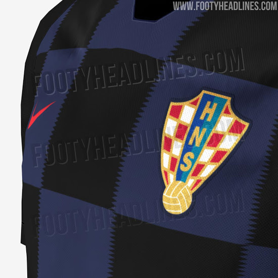 croatia-2018-world-cup-away-kit-3.jpg