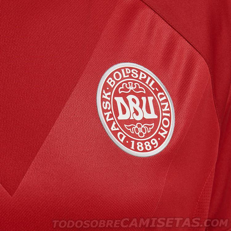denmark-2018-world-cup-kits-hummel-13.jpg