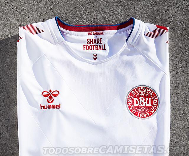 denmark-2018-world-cup-kits-hummel-9.jpg
