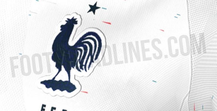 france-2018-world-cup-away-kit-1.jpg
