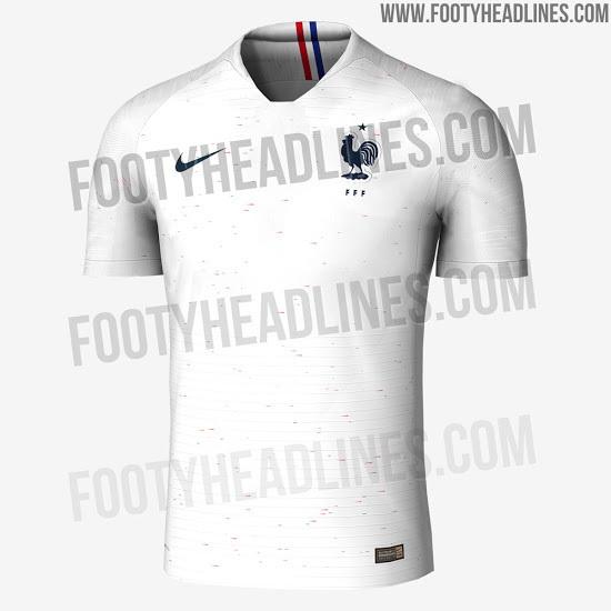 france-2018-world-cup-away-kit-2.jpg