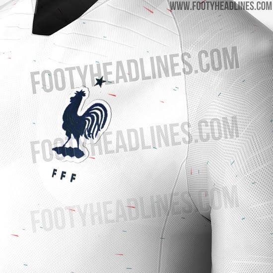 france-2018-world-cup-away-kit-3.jpg