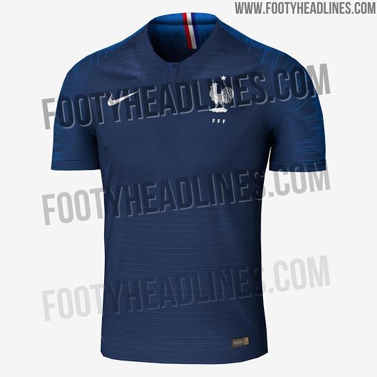 france-2018-world-cup-kit-2.jpg