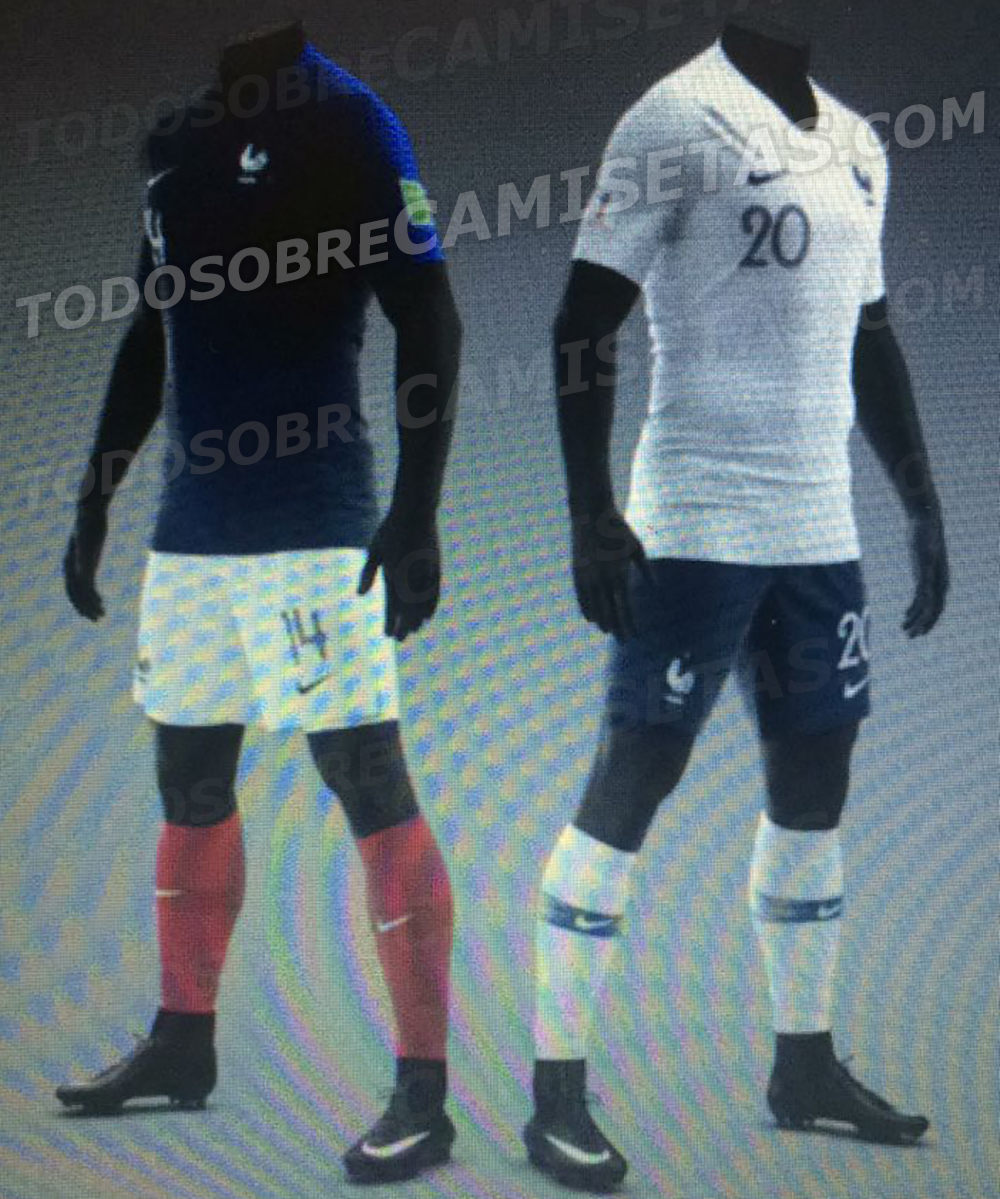 france-2018-world-cup-kits-lk-1.jpg