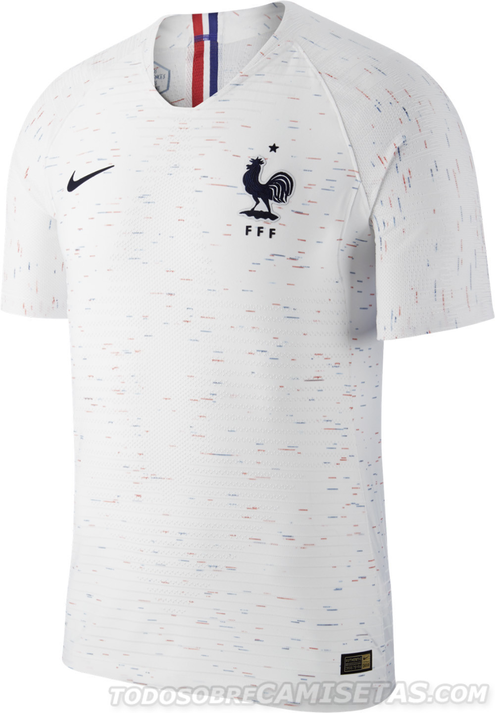 france-2018-world-cup-kits-of-20.jpg