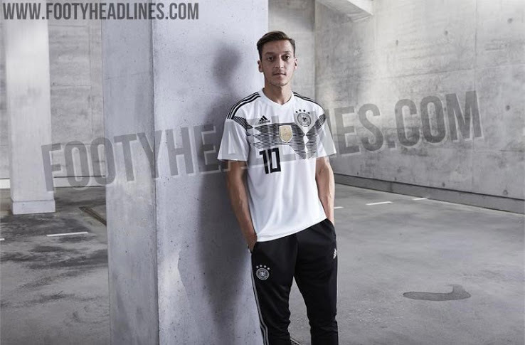 germany-2018-world-cup-kit-3.jpg