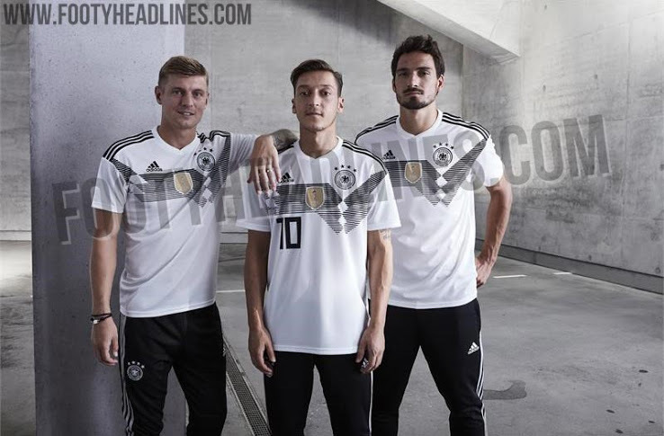 germany-2018-world-cup-kit-4.jpg