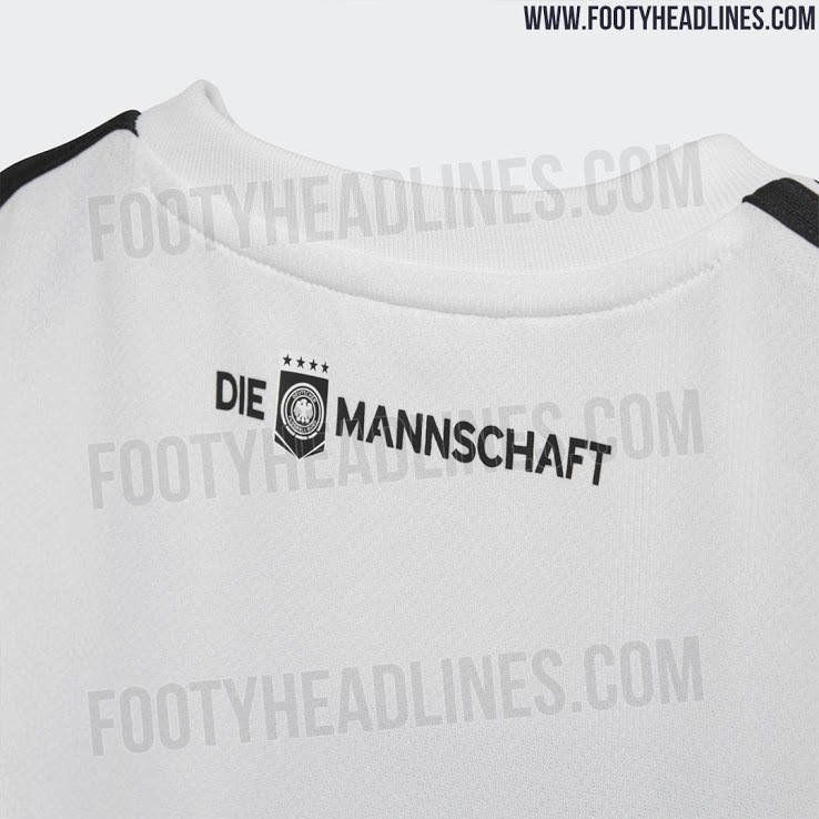 germany-2018-world-cup-kit (9).jpg