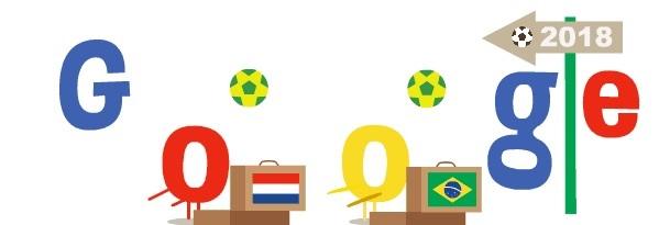 google-2018-Brazil-Netherlands.jpg