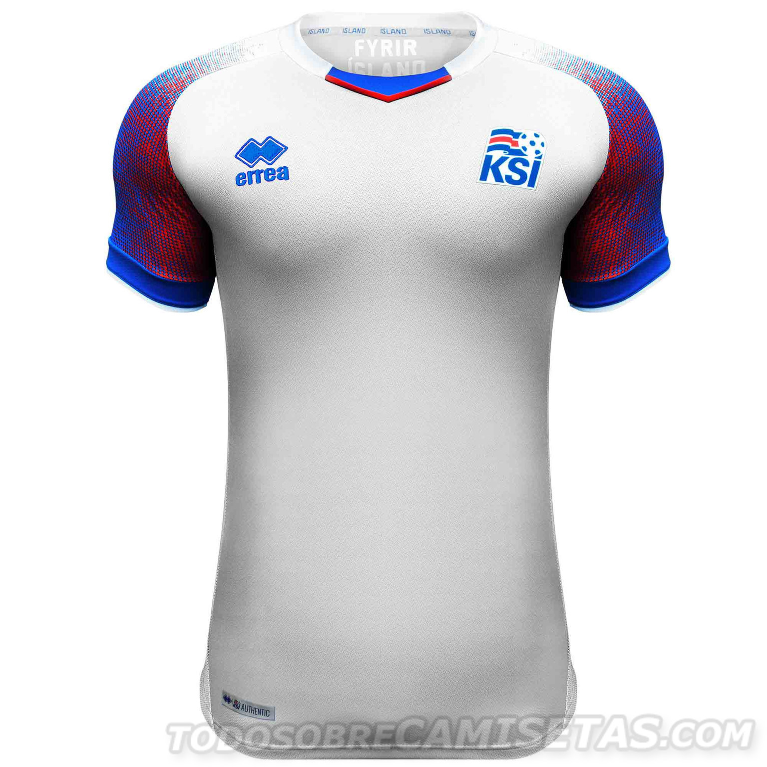iceland-2018-world-cup-kits-errea-11.jpg