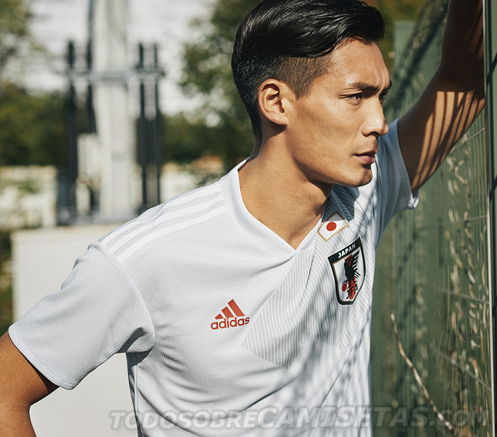 japan-2018-world-cup-adidas-away-2.jpg