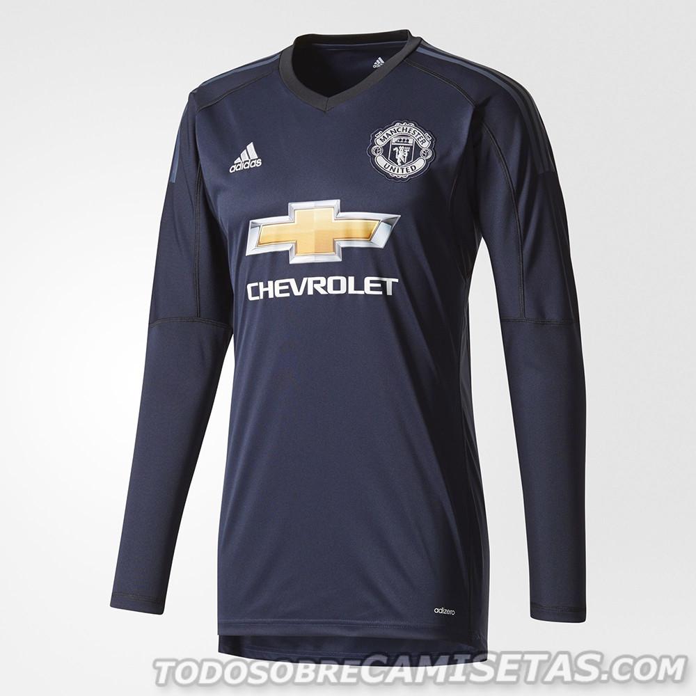 manchester-united-2017-18-home-28.jpg